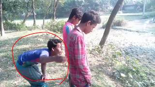 funny videos 2018 best funny video not try to laugh
