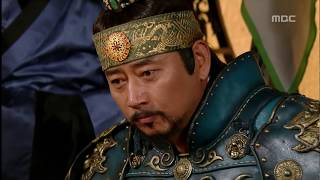 Jumong, 33회, EP33, #02
