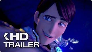 TROLLHUNTERS Trailer