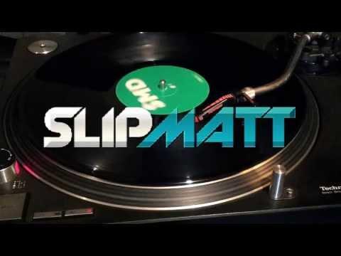 Xxx Mp4 SMD2A Slipmatt39s Dub 2 3gp Sex