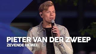 Pieter van der Zweep - Zevende hemel | Sterren Muziekfeest op het Plein | Emmen