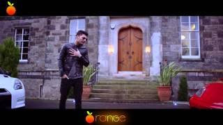 Kaash Bilal Saeed Full Video Song HD 720p