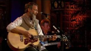 Yusuf - Don't Be Shy (Live Yusuf's Cafe Session 2007) + Lyrics