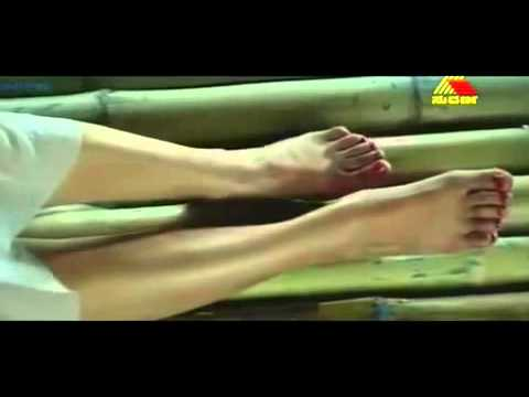 Xxx Mp4 MALLU ANTY B GRADE MASALA MOVIE SCENE Mallu Aunty Pooja Gandhi Hot Bed 3gp Sex
