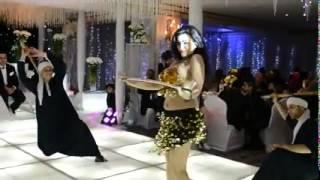الراقصه برديس   فيديو رقص بارديس من احد الافراح