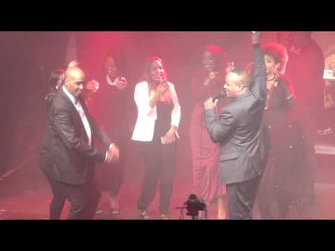 Xxx Mp4 Maxamed BK HEES AROOS Show Sweden 2016 3gp Sex