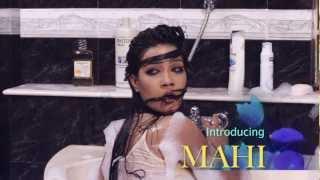 Bhalobashar Rang Trailer