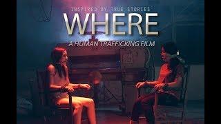 WHERE ? MIZO FILM  (BEHIND THE SCENES) FULL