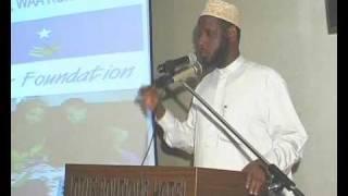 Qandala Part 1, WwW.noor-foundation.org