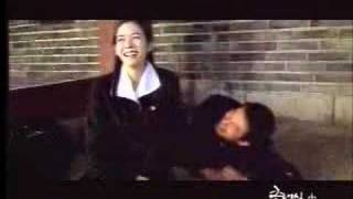 MV - The Classic (korean movie )nuh eh ge nan na eh ge nun
