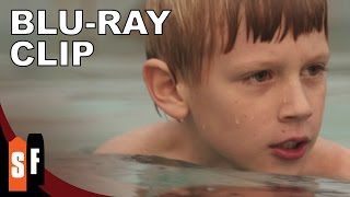 The Boy (2015) - Clip (HD)