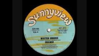 Chance - Master Groove   (1982).wmv