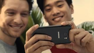 Samsung Galaxy S7 & S7 Edge - Belsimpel.nl