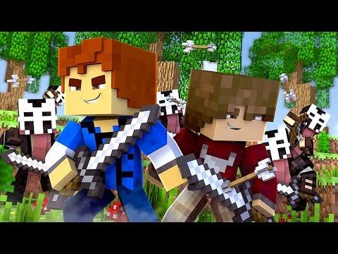 Xxx Mp4 Minecraft Stranded RYGUY Vs JAY Minecraft Roleplay 3gp Sex