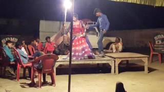 Arkesta dance super