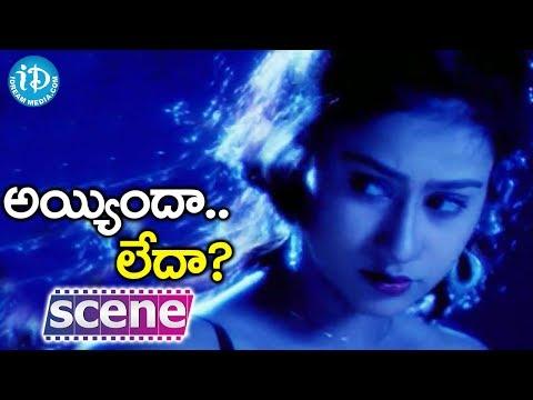 Xxx Mp4 Ayyindha Ledha Movie Ali Sangeetha Best Introduction Scene 3gp Sex