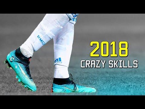 Xxx Mp4 Football Crazy Skills 2018 HD 4 3gp Sex