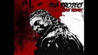 TNT - Democracy (Tila Project - Metal Beast Remix)