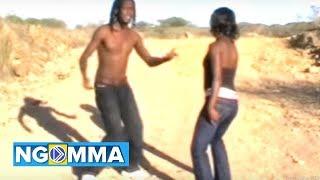 Ben Mbatha (Kativui Mweene) - Misungile (Official video)
