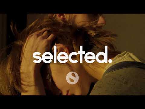 Martin Garrix & David Guetta - So Far Away (CLiQ Remix)