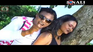 images Bengali Purulia Songs 2015 Kemon Korbo Redriving Purulia Video Album DEKHISH HURKA
