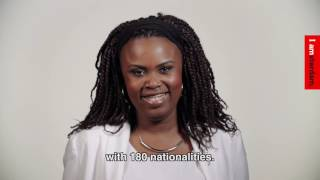 Open Mind Sharp Business Film (English subtitles)