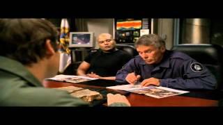 Stargate season 7 Best of Jack and Daniel