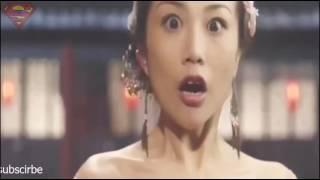 ទេវតាសង្គ្រោះលោក, chinese movie speak khmer, chinese movie speak khmer full movie 2017