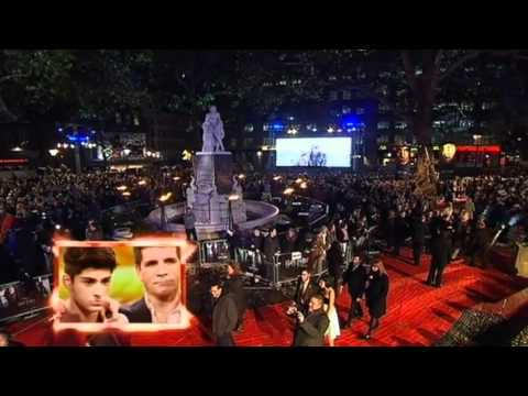 Xxx Mp4 The Final 3rd Place The X Factor Live Final Full Version 3gp Sex