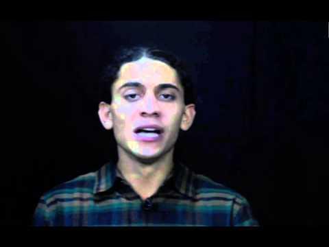 Xxx Mp4 Yahya Hassan Overfaldet 3gp Sex