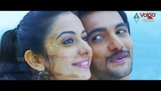 Non Stop Mani Sharma Telugu Mass Beat Songs - Video Songs Jukebox