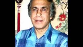 MAIN AASHIQ HOON BAHARON KA sung by V.S.Gopalakrishnan Ph.D., IAS retd.wmv