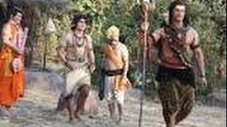 Dev Ke Dev Mahadev episod-345 DT-06.11.13