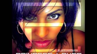 Princess Lover - Je Les Laisserai ( AUDIO ) / ZOUK 2015