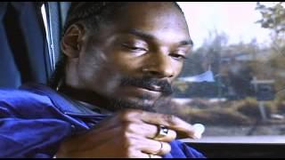 NANAR POWER#04   Tha Eastsidaz : Le Dogg se déchaîne
