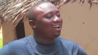 Mbachao - Kipupwe, Kingwendu, Tini White (Official Bongo Movie)