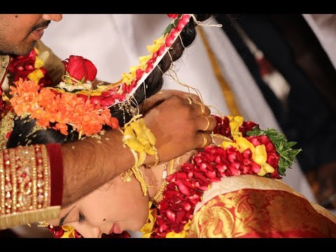 Xxx Mp4 Srishailam❤Weds❤SriDivya Wedding Promo 3gp Sex