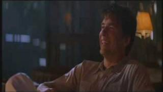 I Still Know What You Did Last Summer Review Clip 2: Karaoke