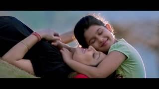 Mummy - Save Me | Official Trailer | Kannada | 2016 | Priyanka Upendra |