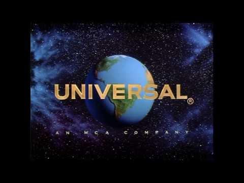 Universal Studios 1990 1997 logo