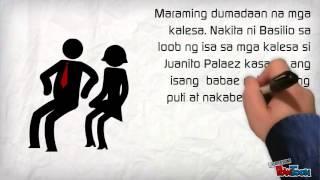 Ang Kasalan 2