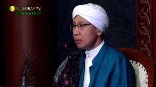 Membuka Mata Hati Untuk Menyingkap Jalan Menuju Allah | Buya Yahya | Al-Hikam | 30 Okt 2017