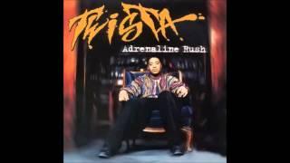 Twista   Emotions feat  Johnny P