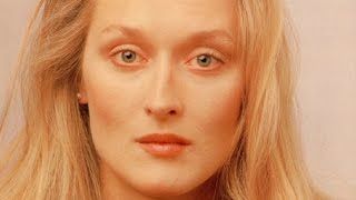 Top 10 Meryl Streep Performances