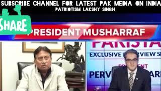 pakistani media news on modi india   भारत इजरायल कुछ भी करें तुम अपना घर देखो मियाँ चीन तक घेर लिया