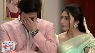 Yeh Hai Mohabbatein 21st May 2015 EPISODE | Raman & Ishita's FLOP ROMANTIC NIGHT