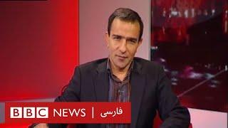 پرگار: حزب توده ایران