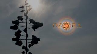 OZORA Festival 2012 (Official Video)