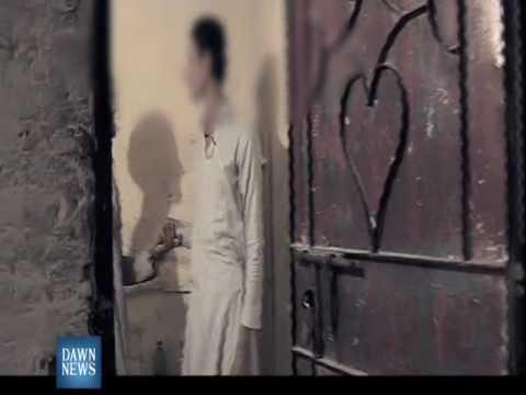 MALE SEX WORKERS IN PAKISTAN clip 2 ( EQUINOX) Musafirkhana clip 02