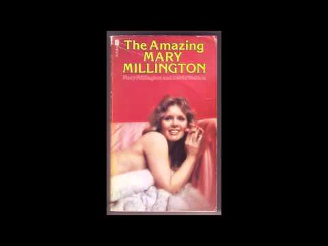 Xxx Mp4 Mary Millington UK Porn Star C1978 3gp Sex